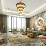 Sell  Post modern Livingroom