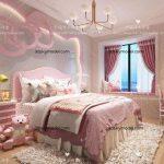 Sell Kid bedroom