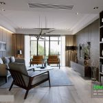 Sell Living room Collection  – Modern Style