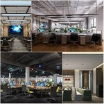 Sell Office od set 3dsmax 3dbrute