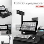 cashier 3dmodel download free 3dsmax  8