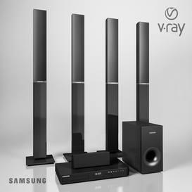 Speaker 3dmodel download free 3dsmax  46