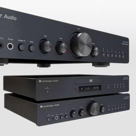 ampli 3dmodel download free 3dsmax  10