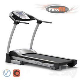 Gym 3dmodel download free 3dsmax  48