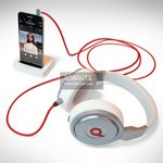 beats headphones 11