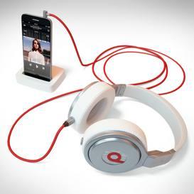 beats headphones 3dmodel download free 3dsmax  11