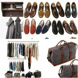 Sell Clothes ,shoes, handbag, 3dmodel 3dsmax