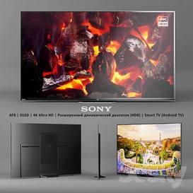 Tv 3dmodel download free 3dsmax  59