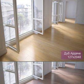 Door 3dmodel download free 94