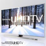 tv 3dmodel download free 3dsmax  13
