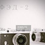camera 3dmodel download free 3dsmax  3