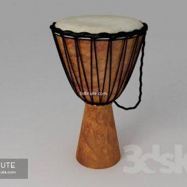 drum 16
