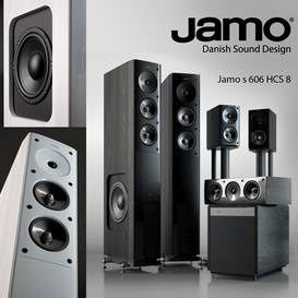 speaker 3dmodel download free 3dsmax  6