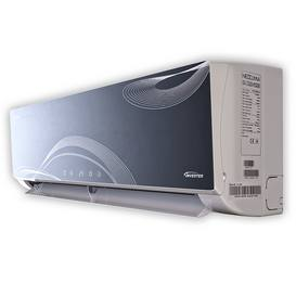 air conditioner 3dmodel download free 3dsmax  35