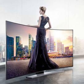 Tv 3dmodel download free 3dsmax  36