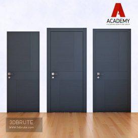 Door 3dmodel download free 105