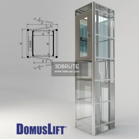 Elevator download free  1