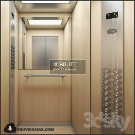 Elevator download free  4