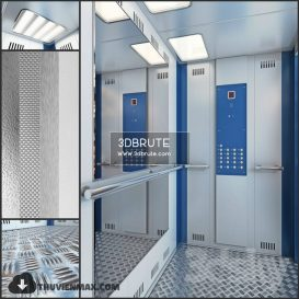 Elevator download free  8