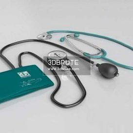Medical download free 3dsmax 1