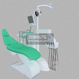 Medical download free 3dsmax 2