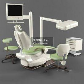 Medical download free 3dsmax 4