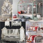 Sell Childroom set vol1 2018