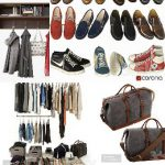 Sell Clothes ,shoes, handbag, 3dmodel 3dsmax