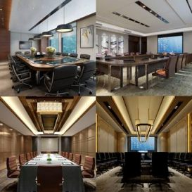 Sell Conference room 40 file