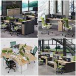 Sell office set 3dsmax