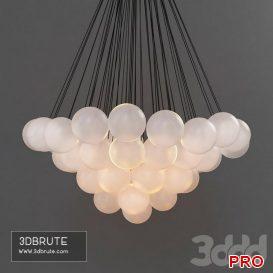 apparatus-cloud-73-xl-pendant-lighting