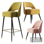 collins-chair-barstool-set-essentialhome