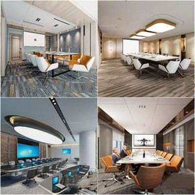 Sell  conference room lecture hall 3dmodel 2019 download  3dbrute