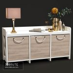 Chest of drawers ZaraHome 1122/073