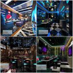 KTV & Bar &SPA 3d66 2019 (Sell pro collection)