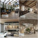 Other Home Decoration  3d66 2019 (Sell pro collection)