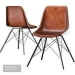 Chair Austerlitz 73