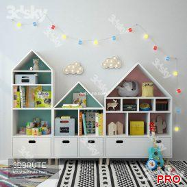 children's furniture and accessories_17