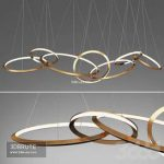 Christopher Boots Oracle 7 Ring 4 3d model Download 3dbrute