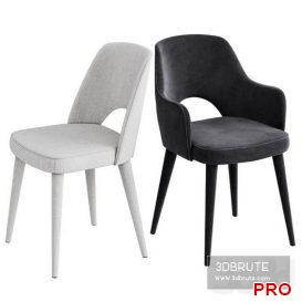 coco-republic-astor-dining-chair