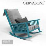 Gervasoni_GRAY 09 26