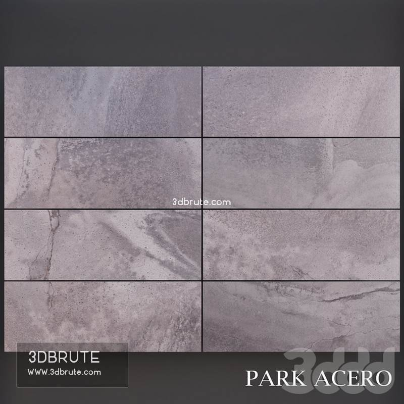 keros-park-acero