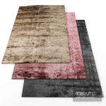 rugs-by-ditre-italia3