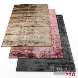 rugs-by-ditre-italia3