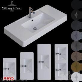 Villeroy Boch Architectura PART 3
