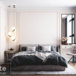 Bedroom corona file download free