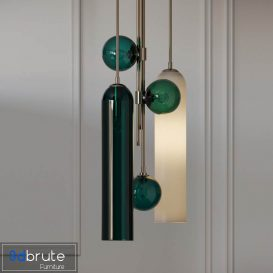 articolo-lighting-pendants_low71
