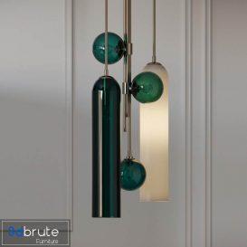 articolo-lighting-pendants_low71