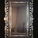 Mirror Schuller  Cleopatra   29 E34