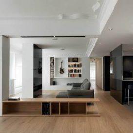 BR Residence